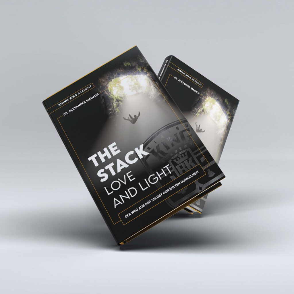 Buchcover zum Buch