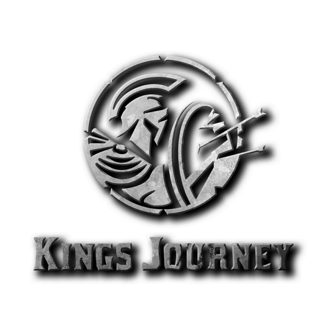 Kings Journey Logo