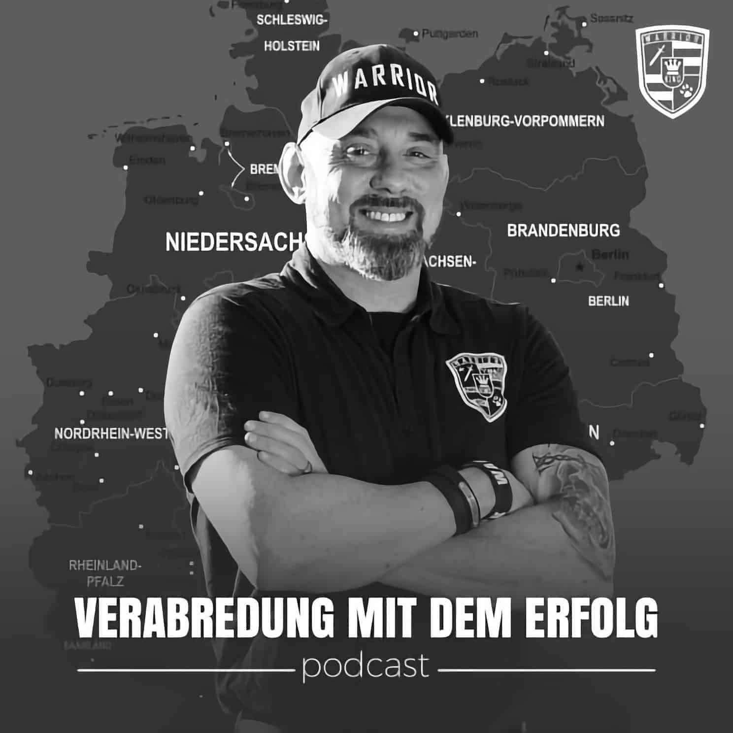 Podcast für Unternehmer